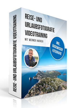 Videotraining