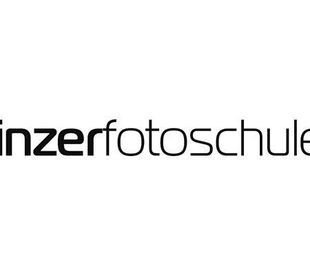 Linzer Fotoschule
